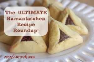 The Ultimate Hamantaschen Recipe Roundup.jpg