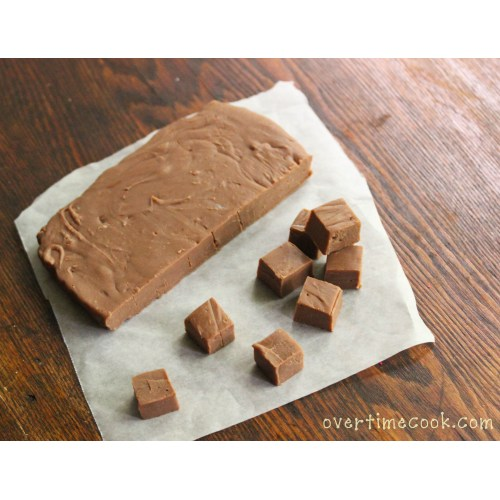 Medium Crop Of How To Make Milk Chocolate