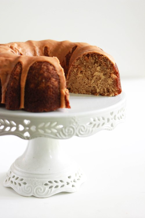 Buterscotch Bundt 2