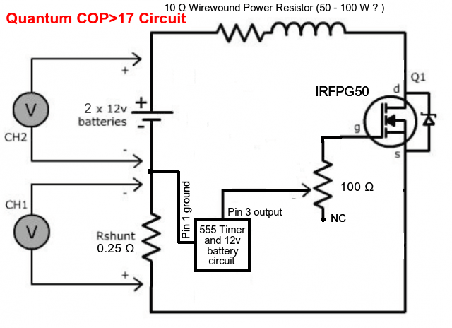 heater circuit by rosemary ainslie basiccircuit circuit