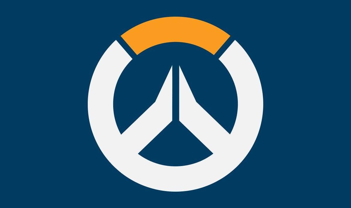 Fall Minimalist Wallpaper Overwatch Group Overwatch Wiki