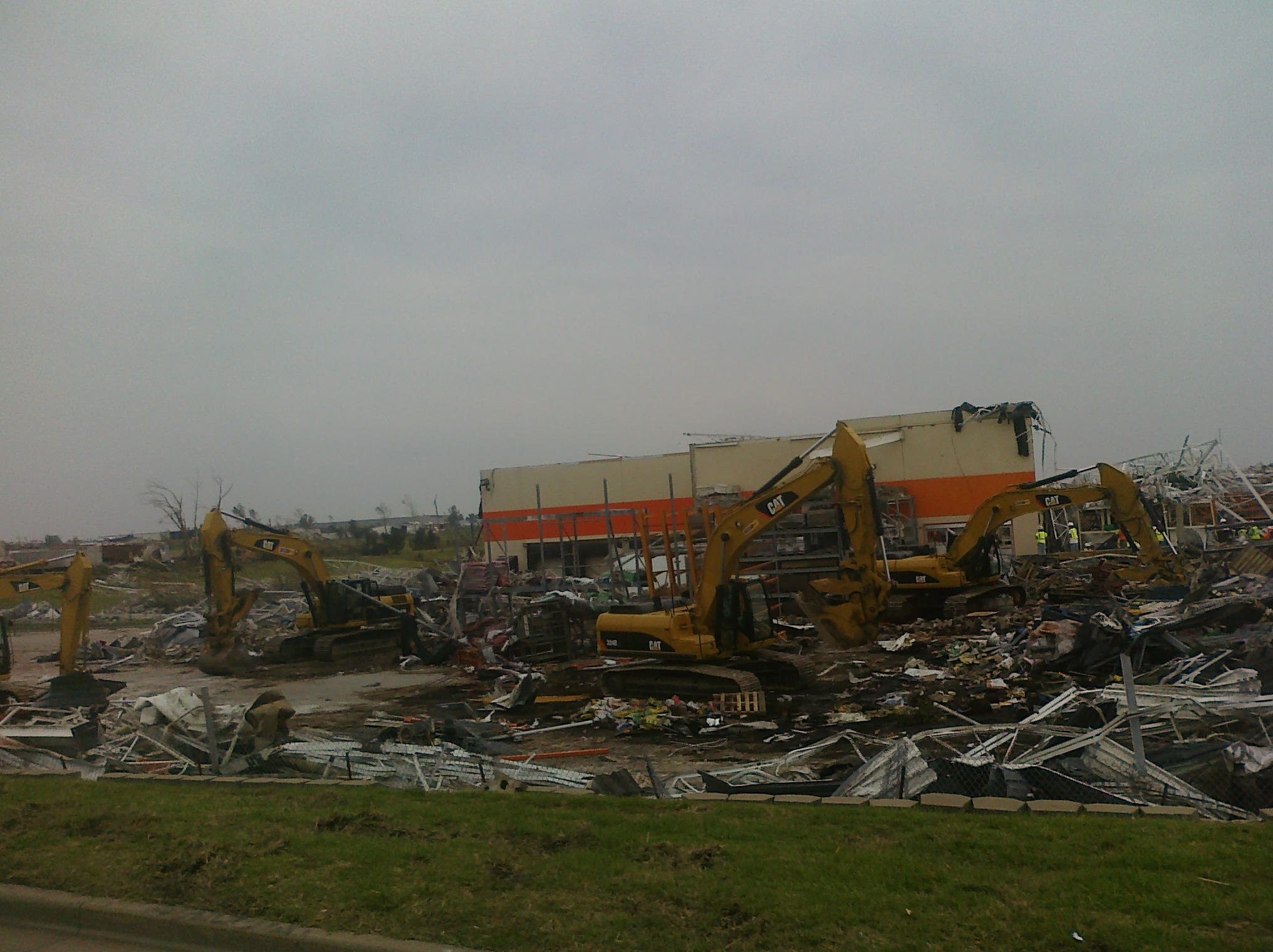 Home Depot Joplin Current Events Overwhelmedbyjoy