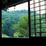 Food in Japan – Eating Our Way Through Takayama