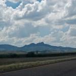 Road Trip to El Paso, Texas and Las Cruces, New Mexico