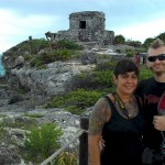 Tulum, Mexico – Not Just Another City for Ruins