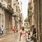 Havana, Cuba – The Place We Didn't Go