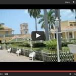 Episode 8 – Momentos: Cuba