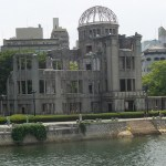 Things to do in Hiroshima, Japan