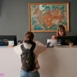 Weekend Review: Reykjavik Downtown Hostel