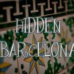 Hidden Barcelona and HouseTrip