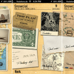 Weekend Review: TripRider, the Travel Companion App