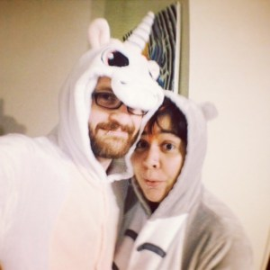 animal onesie