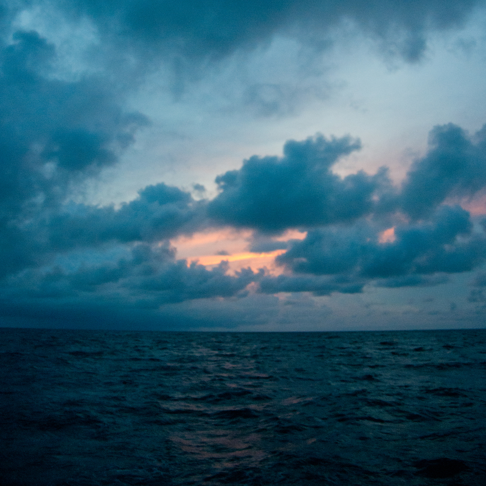 sailing-panama