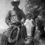 Cowboy Ed-sm