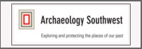 Archaeology Southwest