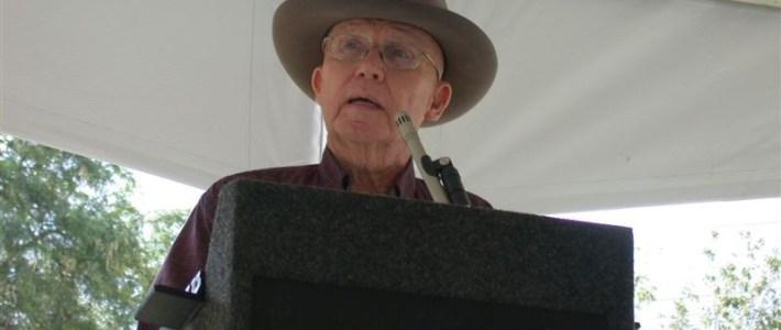 James Kriegh