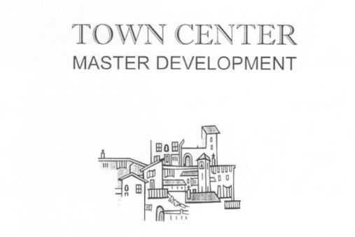 Town_Center_PI1
