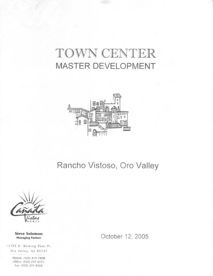 Town_Center_pg1