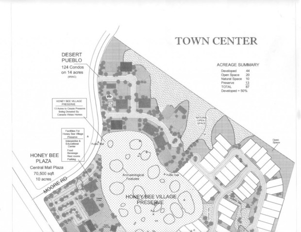 Town_Center_pg8