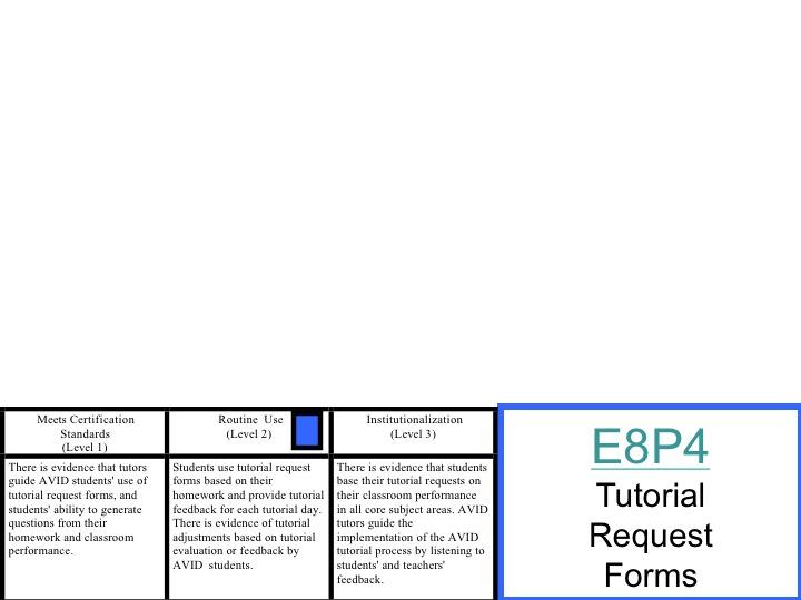 Certification Documents OVHSAVID - tutorial request form
