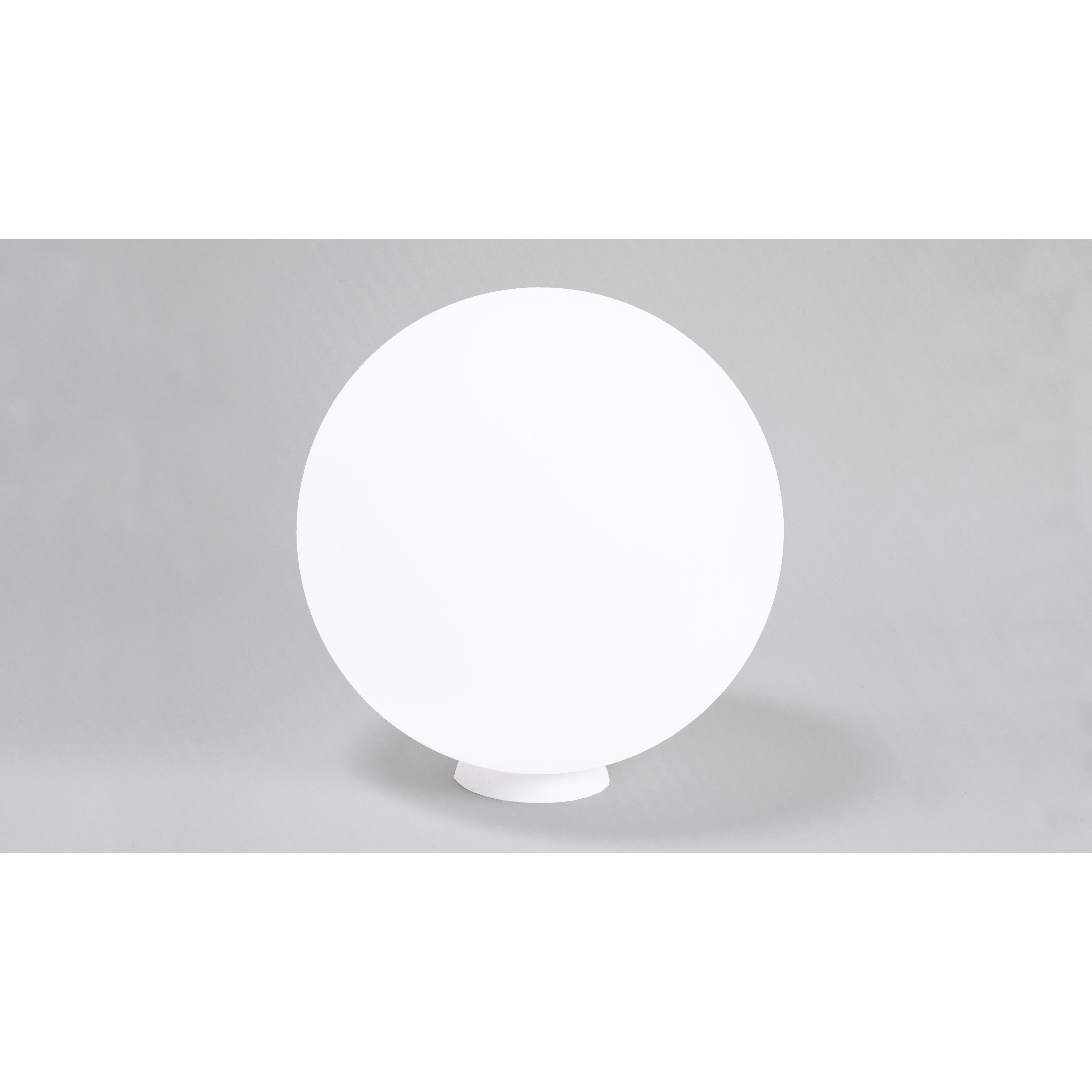Boule Lumineuse Led Jardin Boule Lumineuse Led Perfect Boule Led Patio With Boule