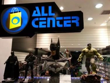allcenter