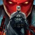 Batman-Under-the-Red-Hood-Banner-750x400