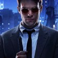 Charlie-Cox-in-Marvel-Daredevil-Netflix-TV-Series-Poster-Wallpaper
