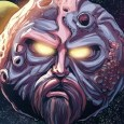 Guardians-of-the-Galaxy-Vol.-2-Ego-banner