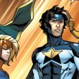 Marvels-New-Warriors