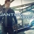 Quantum-Break-1