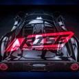 Rise-Race-The-Future-Teaser-e1464708526430