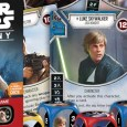 star-wars-destiny-pt