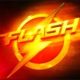 The-Flash-the-flash-cw-37656143-1600-900