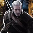 the-witcher-livro-1-2-3