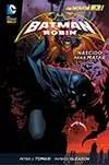 Novidades Panini Comics - Página 6 Batman34