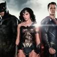 batman_v_superman__the_trinity_wallpaper_by_luuuuuuks-d9t5k10.png
