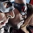 captain-america-civil-war-tv-spots-images