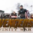 civil-war-infinity-war-196149