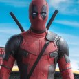 deadpool_2016_movie-2560x1600