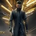deus-ex-mankind-divided-945x532