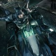 ejector-is-batman-arkham-knight-the-ultimate-batman-simulator