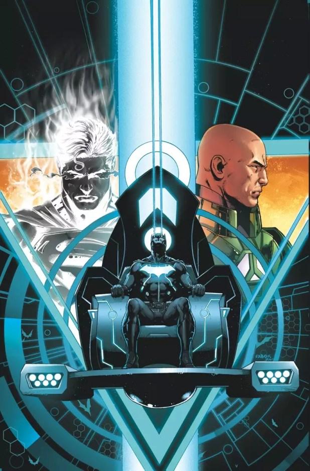 [Batman USA] - Notícias diversas do Morcego !!! - Página 2 F0V4iKa