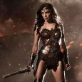 gal-gadot-gal-gadot-as-wonder-woman-batman-vs-superman-s-biggest-mistake