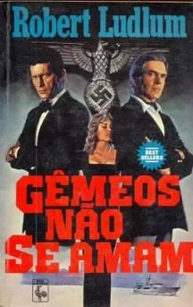gemeos