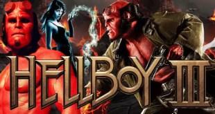 hellboy3-141882