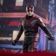 hot-toys-daredevil-daredevil-collectible-figure-pr11-201699