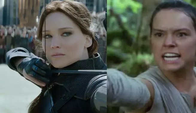 hunger-games-versus-star-wars-168594
