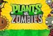 imagen-plants-vs-zombies-1ori