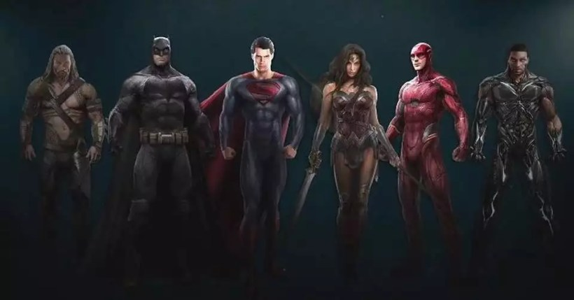 justice-league-art-bvs